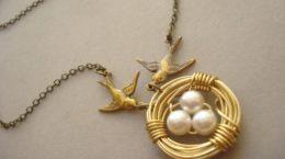 popular_handmade_necklace