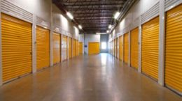 storage-facility-rates-in-boca-raton