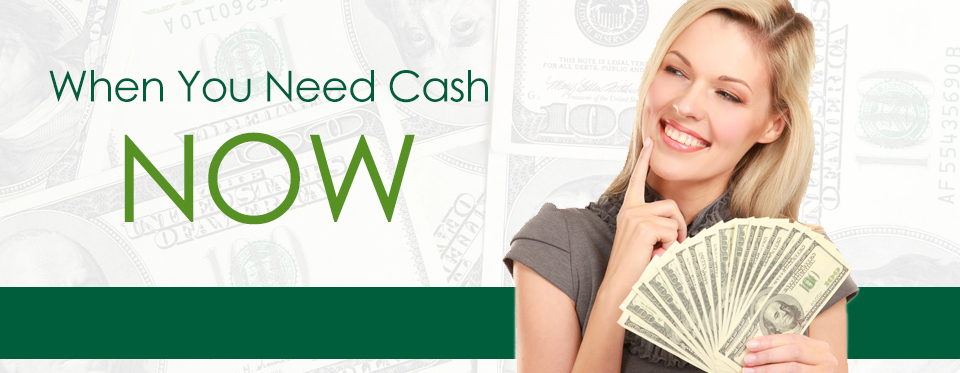 Cash one online loans picture 2