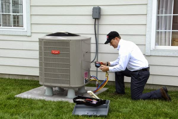 Lower installation cost
