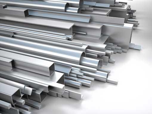 Surplus Steel - Discount Steel gss-discountsteel.com