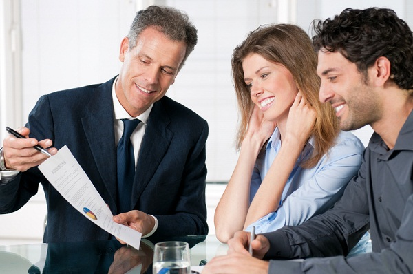 public insurance adjusting