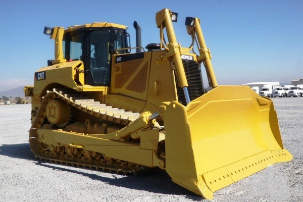 The-top-3-major-second-hand-machines-of-construction-field-in-2014-600x400
