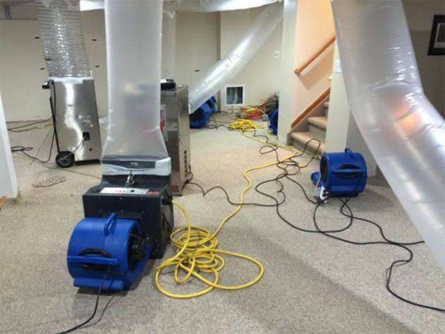 water-damage-restoration-processes