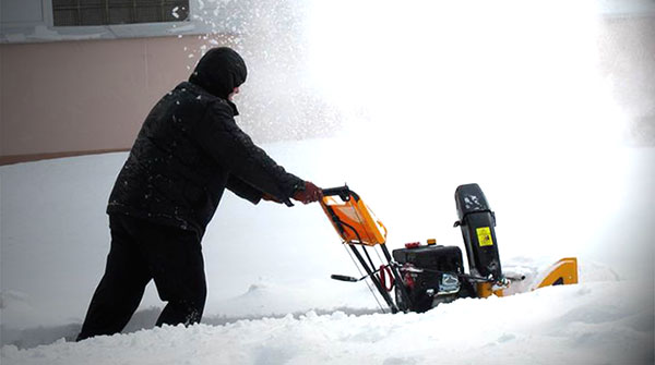 parentswithoutrights-snow-removal-in-sherwood-park-ab