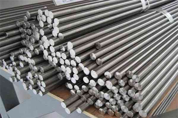 How to Choose the Best Steel Suppliers Online